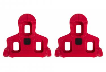 Pair of Neatt (Shimano) SPD SL Standard 6 ° Cleats