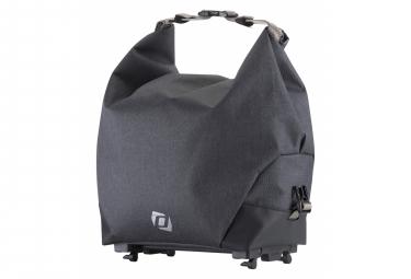 Sacoche de Porte-Bagages Syncros Trunkbag 20L Noir