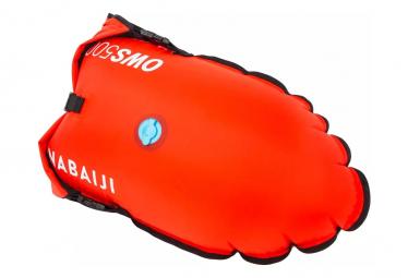 Bouée Nage en eau libre Nabaiji OWS 500