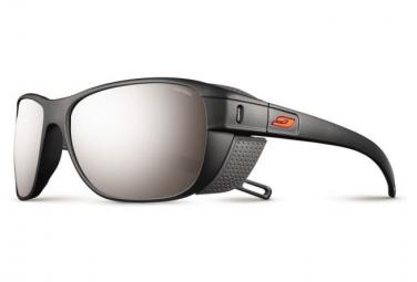 Gafas De Sol Julbo Camino Spectron 4 Negro   Naranja