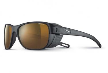 Gafas De Sol Julbo Camino Reactiv Hm 2 4 Negro   Gris