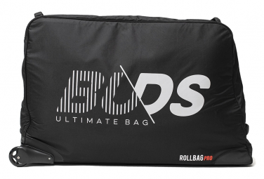 Carrying Case Buds Rollbag Pro