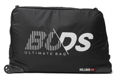 Housse deTransport Buds Rollbag Pro