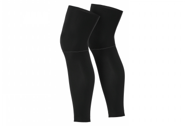 Spiuk XP Leggings Black