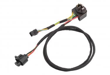 Bosch PowerTube 820mm Power Cable