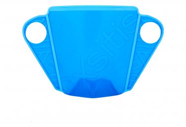 Eco-Tasse Oxsitis Cup Bleu 200ml