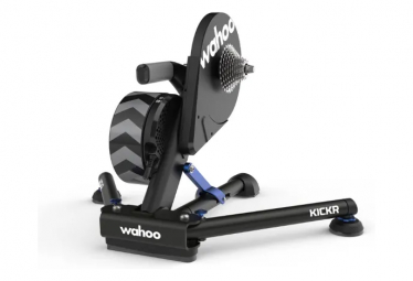 Wahoo Fitness Kickr Direct Transmission Hometrainer
