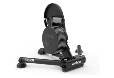 Home Trainer Wahoo Fitness Kickr V5