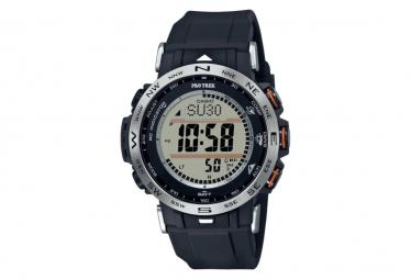 Reloj Casio Pro Trek Prw 30 1aer Azul