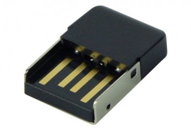 Clé USB Dongle Elite Ant+ Pour PC
