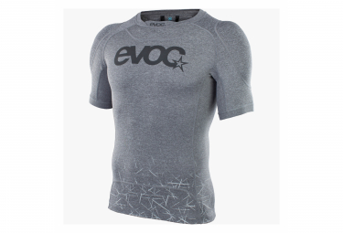 Maillot Evoc Enduro Protection Gris S