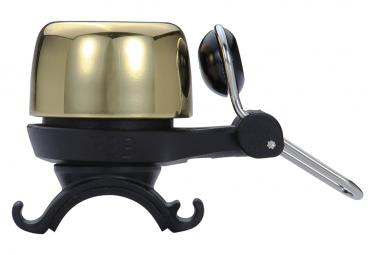 BBB Noisy Doorbell Gold