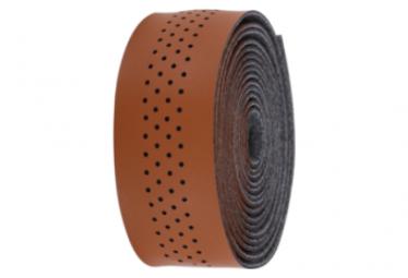 BBB SpeedRibbon Bar Tape Dark Brown
