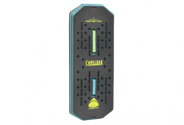 Plaque Dorsale Camelbak Impact Protector