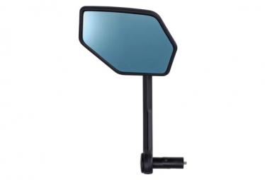 BBB E-view Specchietto Sinistro Nero