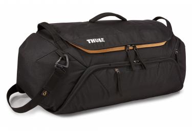 Thule Roundtrip Bike Duffel Bag 55l Negro