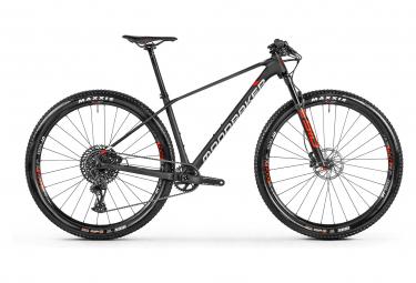 Comprar MTB Semi Rígida Mondraker Podium Carbon 29'' Noir / Blanc / Rouge 2021