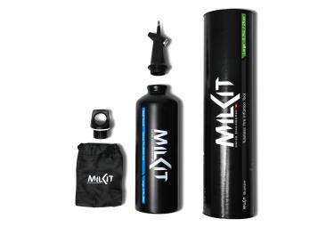 Milkit High Pressure Booster 0.75L