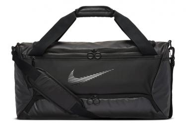 Sac de sport Nike Brasilia Duffel Noir