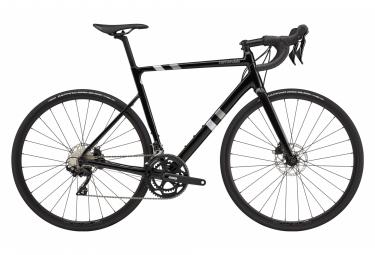 Comprar Cannondale CAAD13 Disc 105 Bicicleta de carretera Shimano 105 11S 700 mm Black Pearl 2021