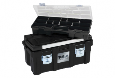 VAR Professional ToolBox (ohne Werkzeug)