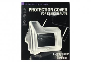 Image of Coque de protection ecran moteur mh cover pour shimano steps sc e8000