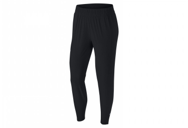Pantalones De Chandal Nike Essential Mujer Negras Xs
