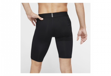Cuissard Nike Pro Training Noir Homme