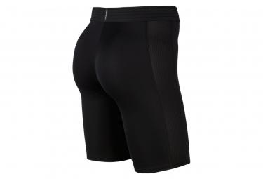 Nike Pro Training Shorts Black