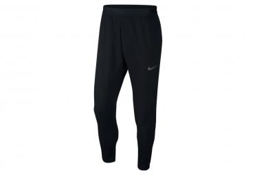 Pantalones de entrenamiento Nike Flex negros