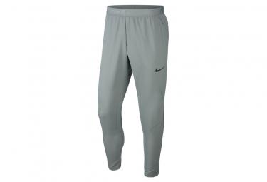 Nike Flex Training pantalones deportivos grises