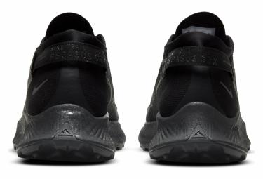 Nike Pegasus Trail 2 GTX Trail Shoes Black Men