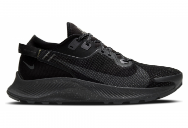 Scarpe Nike Pegasus Trail 2 GTX nere da uomo