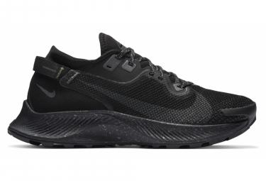 Chaussures de Trail Femme Nike Pegasus Trail 2 GTX Noir