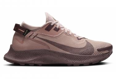 Scarpe da trail Nike Pegasus Trail 2 GTX Pink - Donna