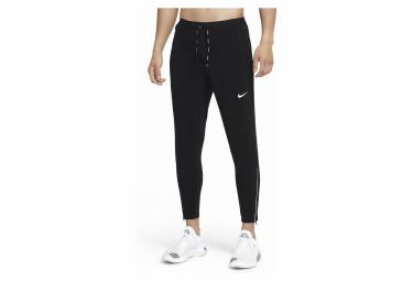 Pantalones de chándal Nike Phenom Elite negro