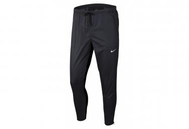 Nike Phenom Elite Shield Run Division Long Tights Negro Hombre Xl