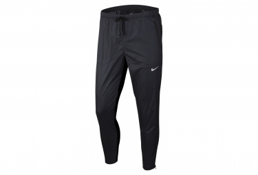 Collant Long Nike Phenom Elite Shield Run Division Noir Homme