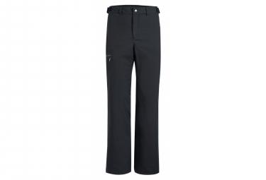 Pantalon chaud Vaude Strathcona Padded