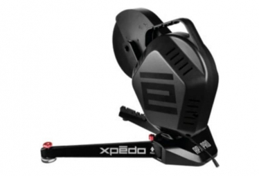 Home Trainer Xpedo APX Pro Smart