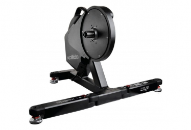 Home Trainer Xpedo APX Comp Smart
