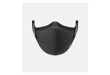 Masque Under Armour SportsMask Noir