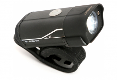 Eclairage Avant MSC 500 Lumens (Batterie Interne)