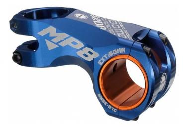 MP8 BLEU 80MM