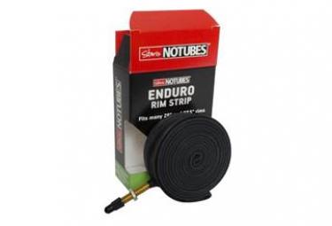 RIM STRIP ENDURO 26-27,5 /25-27mm