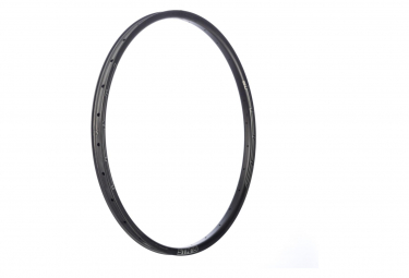 Stan's NoTubes - Arch CB7 27.5 28h, Black / Silver