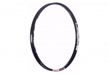 BARON MK3 29, 32H, BLACK, WHITE / RED