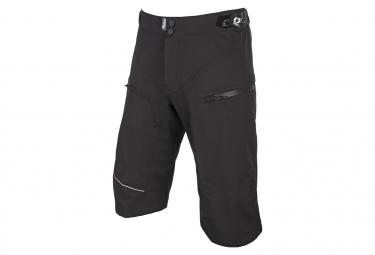 Shorts De Barro O  39 Neal Negro 38