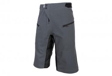Pantalones Cortos O  39 Neal Pin It Negro 36