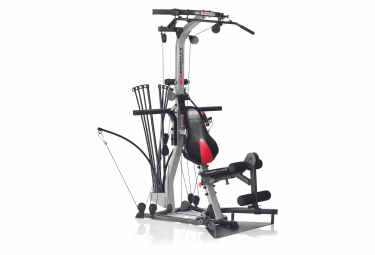 Image of Bowflex x2 se home gym